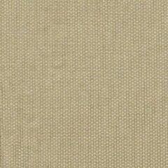 Zandkleurige Acrisol Panama Canela 42 ecru, bruin, zand stof per meter buitenstoffen, tuinkussens, palletkussens