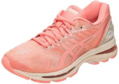 Gel-Nimbus 20 SP Laufschuh Damen Asics cherry / coffee / blos