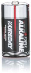 HSE24 Batterien-Set, 20tlg.