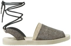 Reef Daisy Sneakers Women