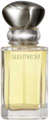 Laura Mercier Fragrances Eau de Parfum (EdP) 50.0 ml