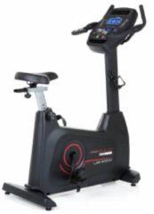 Finnlo Fitness Finnlo Maximum Ergometer Hometrainer UB8000