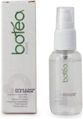 Carin Botea 0.5 Repair & Shine Silk Serum 50ml