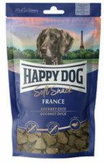 Happy Dog Soft Snack France - 100 g