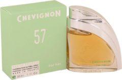 CHEVIGNON 57 by Jacques Bogart 30 ml - Eau De Toilette Spray
