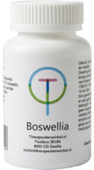 Therapeutenwinkel Boswellia 60 vegicaps