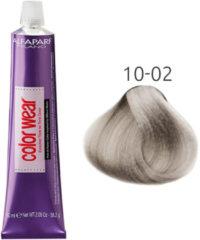 Alfaparf Milano Alfaparf - Color Wear - 10.02 - 60 ml