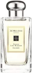 Jo Malone London Colognes Eau de Cologne (EdC) 100.0 ml