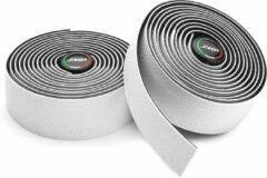 Witte Selle SMP Grip Handlebar Tape - Stuurlint