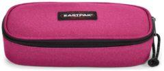 Eastpak Oval Pen Etui Spark Pink