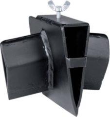 Scheppach Spaltkreuz für Holzspalter HL1200