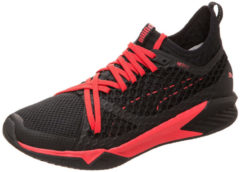 PUMA Trainingsschuh »Ignite Xt Netfit«