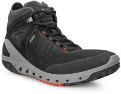 Ecco Outdoor Schuhe Biom Venture Mid GTX Ecco schwarz
