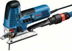 Bosch Stichsäge 0 601 517 004 GST160 CE + ZUBEHÖR 601517004