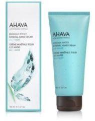 Ahava Mineral Hand Cream Sea-Kissed Handcrème 100 ml