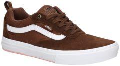 Vans Kyle Walker Pro Skate Shoes