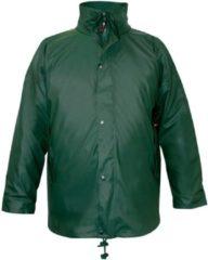 M-Wear Premium 5250 Winsome parka groen maat XL