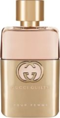Gucci Beauty Gucci Guilty Pour Femme Eau de Parfum
