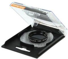 Zwarte CamLink CL-30.5ND4 camera filter