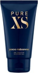 Paco Rabanne Pure Xs Pure Xs douchegel - 150 ml
