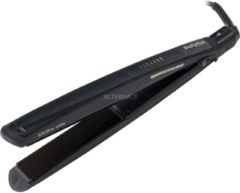 BaByliss -Slim 28 Intense Protect LED Straightener