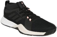 Adidas Fitnessschuhe ´´CrazyTrain Pro 3.0 W´´, Dämpfung, für Damen