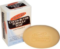 Palmers PALMER'S COCOA BUTTER FORMULA MOISTURIZING SOAP 133GR