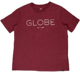 Globe Phase T-Shirt ragazzo