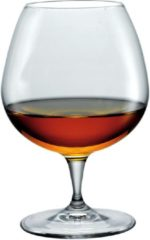 Transparante Bormioli Rocco Bormioli - Premium Cognacglas 64,5 Cl (6 Stuk)