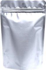 CH voedingssupplement Libido Brazilië X (extra) - 90 capsules vegetarisch à 450 mg