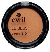 Afbeelding van Avril Blush terre cuite bio 2.5 Gram