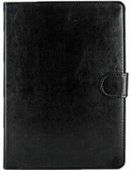 Mobilize Tablet Bluetooth Toetsenbord Case Apple iPad 9.7 2017 US International Zwart