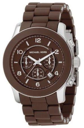 Afbeelding van Michael Kors MK8129 heren horloge