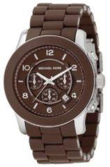 Michael Kors MK8129 heren horloge
