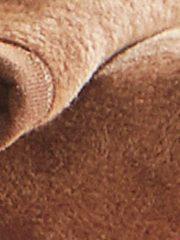 Uni Decke Porto Ibena Espresso