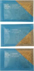 Koffie Creamer zakjes Displaydoos 500 zakjes 2,5 gram Alex Meijer