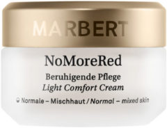 Marbert Pflege Anti-Redness Care Light Comfort Cream 50 ml