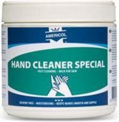 Americol Handcleaner Special 600ml
