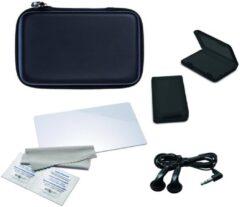 Zwarte Bigben Accessoires Pakket - Nintendo Switch