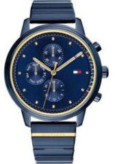 Orologio Tommy Hilfiger 1781893 uomo