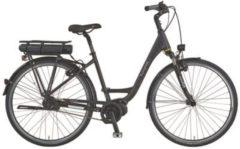 """PROPHETE E-Bike Navigator Premium 28"""""""