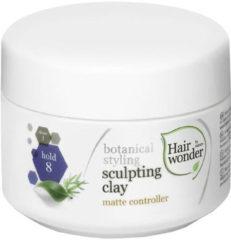 Hairwonder Botanical styling sculpting clay 100 Milliliter