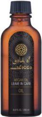 Gold of Morocco Argan Oil Leave-in Care 200ml