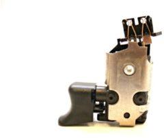 DeWALT Schalter für Bohrer 152274-19SV