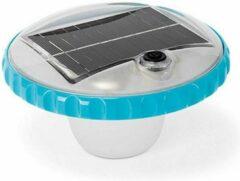 Intex Zwembadverlichting Drijf Led solar lamp