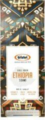 Bristot Ethiopia Sidamo single origin koffiebonen - 225 gram