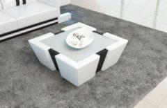 Sofa Dreams Couchtisch Apollonia