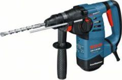 Bosch Bohrhammer GBH3-28 DRE 061123A000