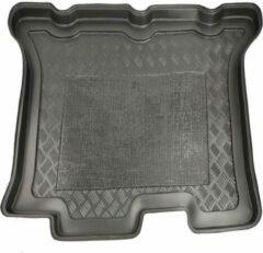 AutoStyle Kofferbakschaal passend voor Hyundai Matrix 2001-2010