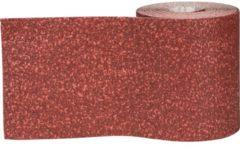 Bosch Schleifrolle Best for Wood 93 mm x 5 m, Schleif- / Poliermittel